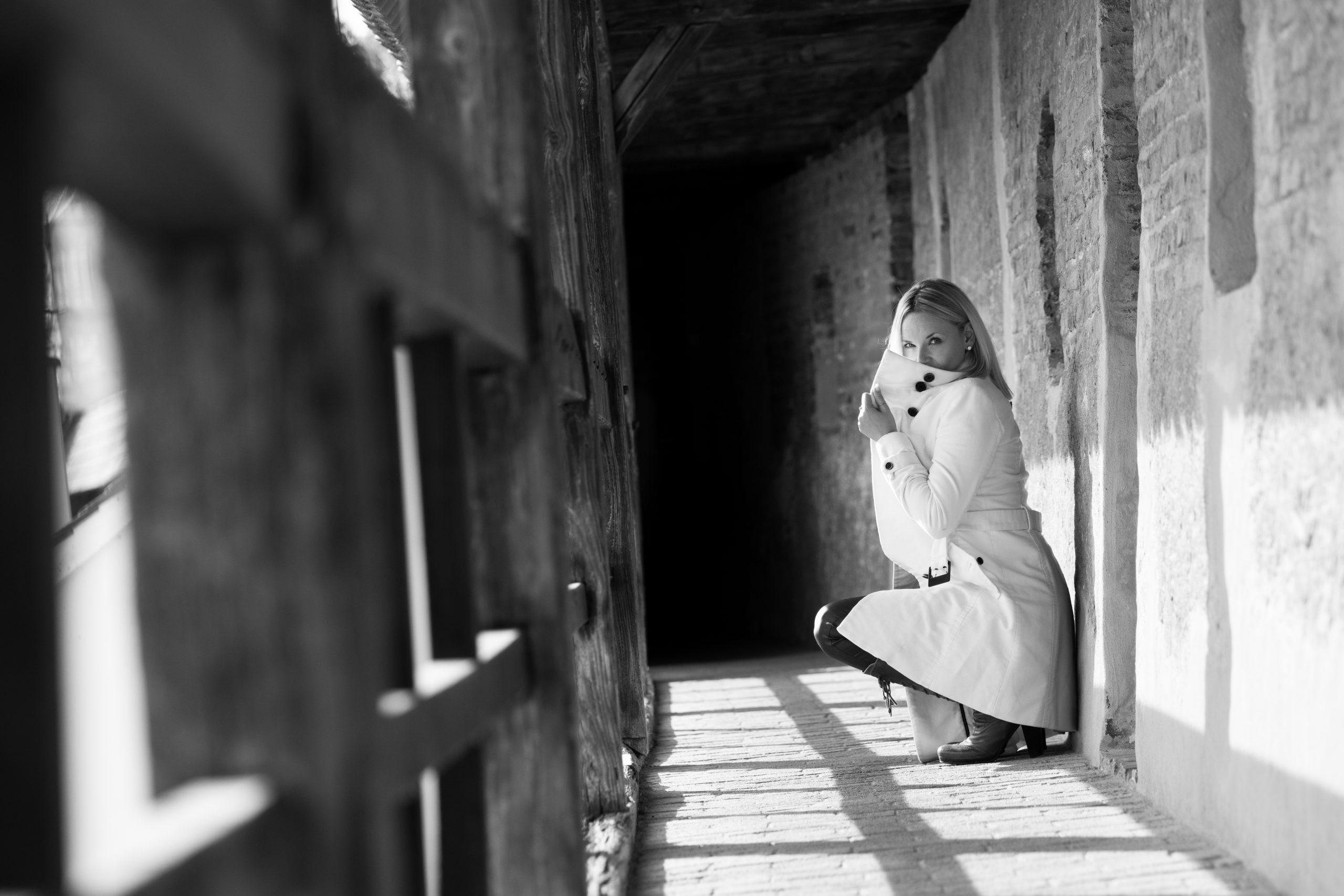 franziska_schneider_fotografie_portrait_19