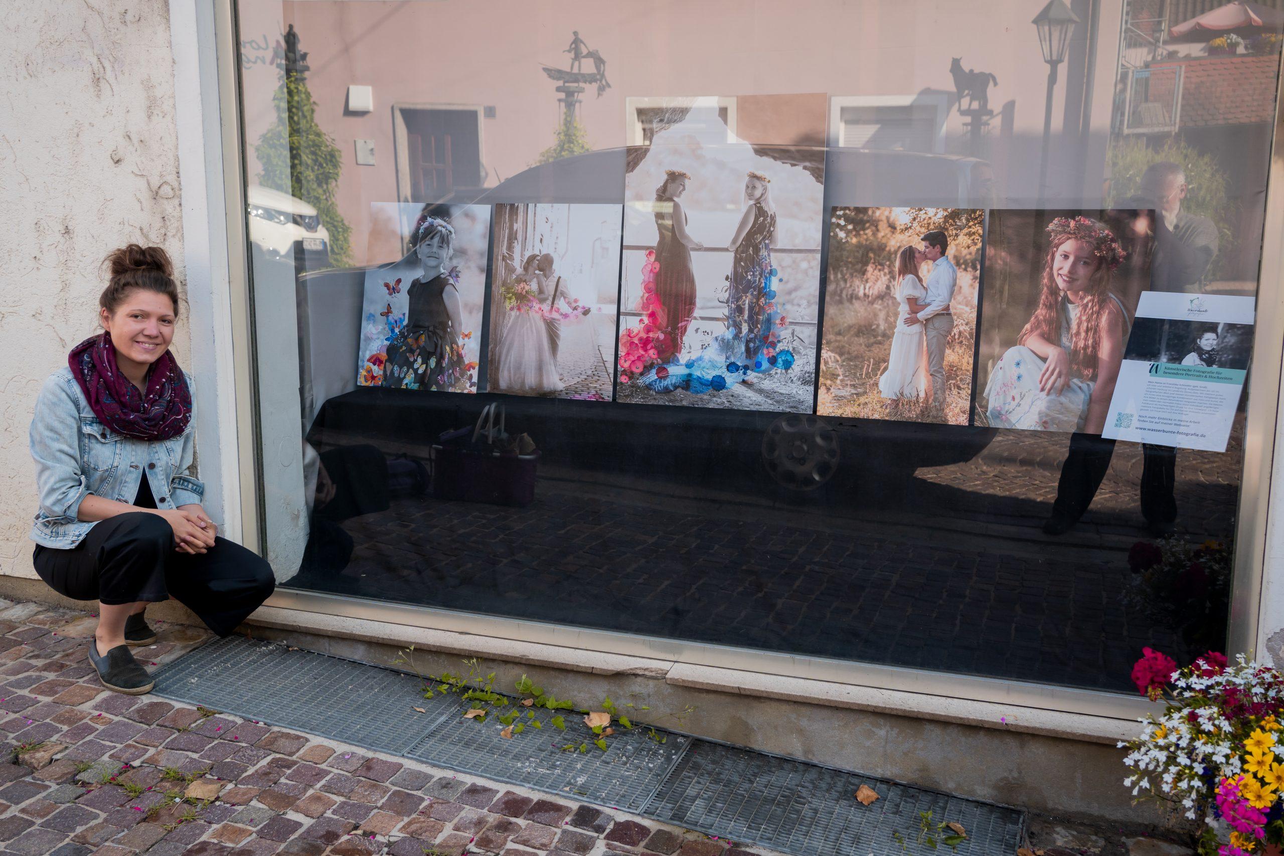 Ausstellung_Harburg_Schwaben_Franziska_Schneider