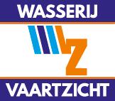 vz - logo-01