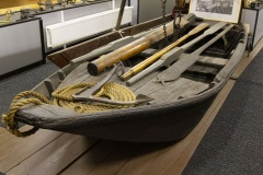 Rijn- en Binnenvaartmuseum VZW