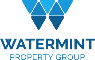 Watermint Property Group