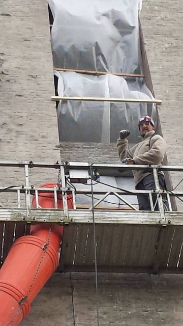 under construction 13