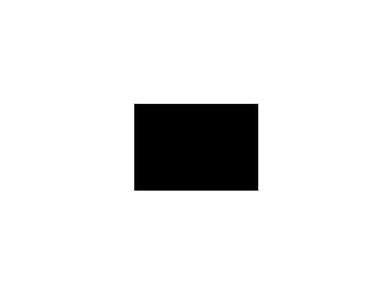 Krautkaser