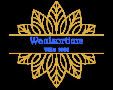 Waulsortium Logo