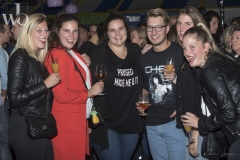 tn_Afterwork Party 2017 064