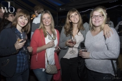 tn_Afterwork Party 2017 087