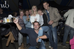 tn_Afterwork Party 2017 098