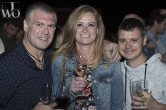 tn_Afterwork Party 2017 119