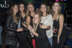 tn_Afterwork Party 2017 127