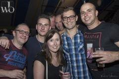 tn_Afterwork Party 2017 136