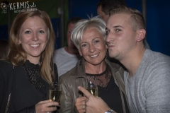 tn_Afterwork Party 2018 090