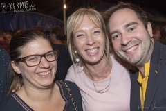 tn_Afterwork Party 2018 119