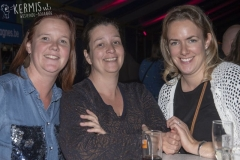 tn_Afterwork Party 2018 126