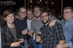 tn_Afterwork Party 2018 129
