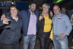 tn_Afterwork Party 2018 144