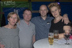 tn_Afterwork Party 2018 145
