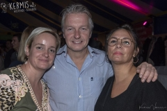 tn_Afterwork Party 2018 148