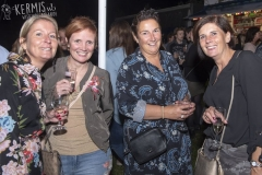 tn_Afterwork Party 2018 159