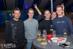 tn_Afterwork-Party-2019-024