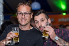tn_Afterwork-Party-2019-044