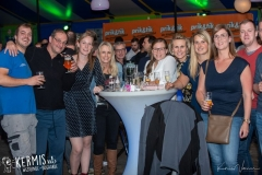 tn_Afterwork-Party-2019-054