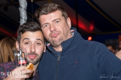 tn_Afterwork-Party-2019-056