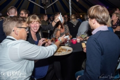tn_Afterwork-Party-2019-057