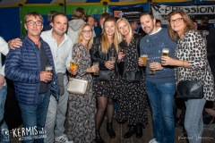 tn_Afterwork-Party-2019-061