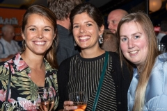 tn_Afterwork-Party-2019-100