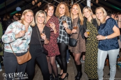 tn_Afterwork-Party-2019-103