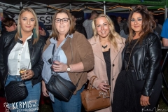 tn_Afterwork-Party-2019-106