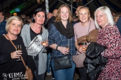 tn_Afterwork-Party-2019-118