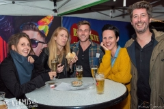 tn_Afterwork-Party-2019-124