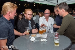 tn_Afterwork-Party-2019-125