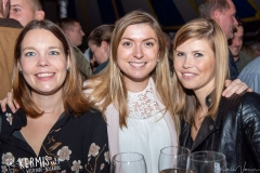 tn_Afterwork-Party-2019-129