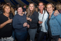 tn_Afterwork-Party-2019-130