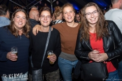 tn_Afterwork-Party-2019-131