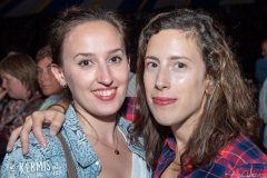 tn_Afterwork-Party-2019-133