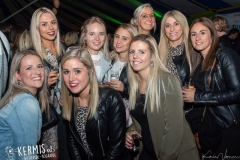 tn_Afterwork-Party-2019-134