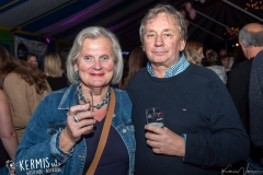 tn_Afterwork-Party-2019-137