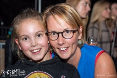 tn_Afterwork-Party-2019-183