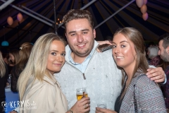 tn_Afterwork-Party-2019-185