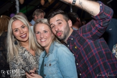 tn_Afterwork-Party-2019-186