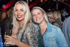 tn_Afterwork-Party-2019-187
