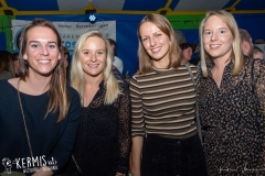 tn_Afterwork-Party-2019-188