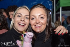 tn_Afterwork-Party-2019-190