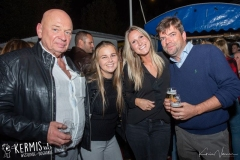 tn_Afterwork-Party-2019-191