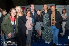 tn_Afterwork-Party-2019-192