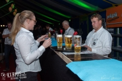 tn_Afterwork-Party-2019-202