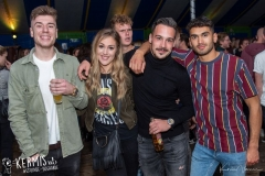 tn_Afterwork-Party-2019-205